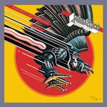 Judas Priest, Screaming for Vengeance mp3