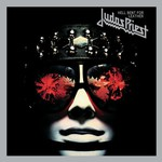 Judas Priest, Hell Bent for Leather mp3