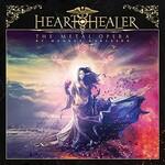 Heart Healer, The Metal Opera by Magnus Karlsson