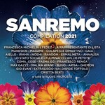 Various Artists, Sanremo 2021