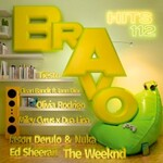 Various Artists, Bravo Hits 112