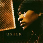 Usher, Confessions