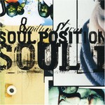Soul Position, 8 Million Stories