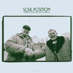 Soul Position, Things Go Better with RJ and Al