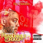 Stove God Cooks & Roc Marciano, Reasonable Drought