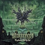 Stortregn, Emptiness Fills the Void