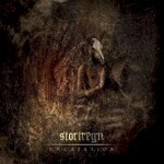 Stortregn, Uncreation