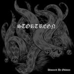 Stortregn, Devoured By Oblivion
