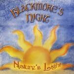 Blackmore's Night, Nature's Light