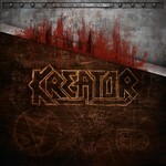 Kreator, Under the Guillotine