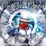 Orden Ogan, Final Days