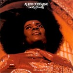 Alice Coltrane, Lord Of Lords mp3