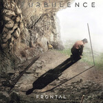 Turbulence, Frontal