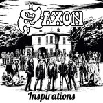 Saxon, Inspirations