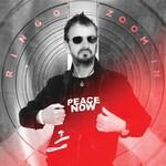 Ringo Starr, Zoom In