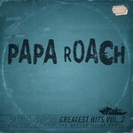 Papa Roach, Greatest Hits Vol.2 The Better Noise Years