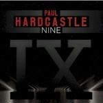 Paul Hardcastle, Hardcastle IX