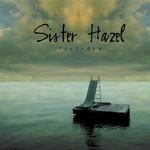 Sister Hazel, Fortress