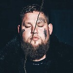 Rag'n'Bone Man, All You Ever Wanted