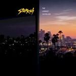 Starrah, The Longest Interlude