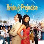 Various Artists, Bride & Prejudice mp3