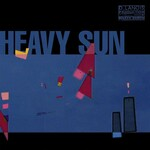 Daniel Lanois, Heavy Sun mp3