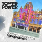 Tower of Power, 50 Years of Funk & Soul: Live at the Fox Theater