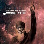 Dr. Lonnie Smith, Breathe