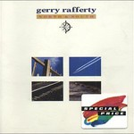 Gerry Rafferty, North and South