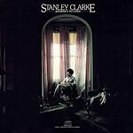 Stanley Clarke, Journey To Love