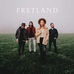 Fretland, Fretland