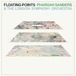 Floating Points, Pharoah Sanders & London Symphony Orchestra, Promises