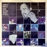 Charles Mingus, Three or four shades of Blues