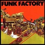 Funk Factory, Funk Factory