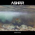 ASHRR, Waves