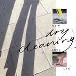 Dry Cleaning, New Long Leg