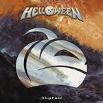 Helloween, Skyfall