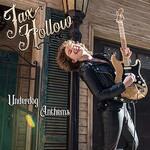 Jax Hollow, Underdog Anthems