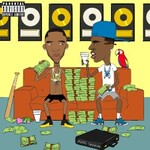 Young Dolph & Key Glock, Dum and Dummer 2 mp3
