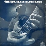 The Son Seals Blues Band, The Son Seals Blues Band