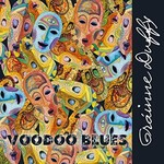 Grainne Duffy, Voodoo Blues