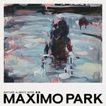 Maximo Park, Nature Always Wins mp3