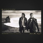 for King & Country, Burn The Ships (Deluxe Edition: Remixes & Collaborations)