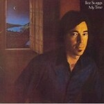 Boz Scaggs, My Time