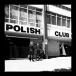 Polish Club, Alright Already mp3