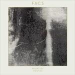FACS, Negative Houses mp3