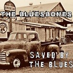The Bluesbones, Saved By The Blues