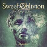 Sweet Oblivion, Relentless (feat. Geoff Tate)
