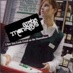 Arctic Monkeys, I Bet You Look Good On The Dancefloor
