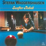 Stefan Waggershausen, Sanfter Rebell